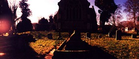 Riseholme-Church-5---XPRO