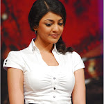 kajal-agarwal-photos-33.jpg