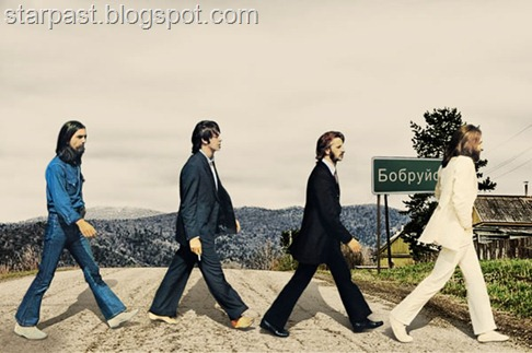 abbey_road_small