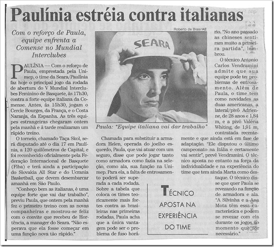 imagempaulinia1