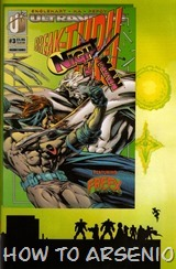 Ultraverse - Break-Thru Libro 1_125
