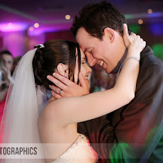 Wokefield-Park-Wedding-Photography-LJP-RCG-(34).jpg