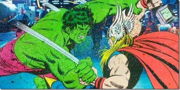 superhero-crossover-14