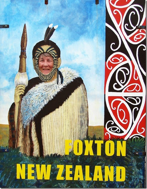 foxton3