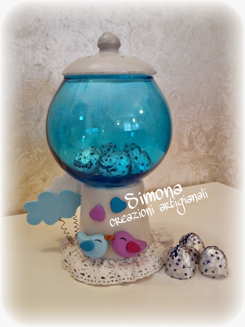 il blog di Simona