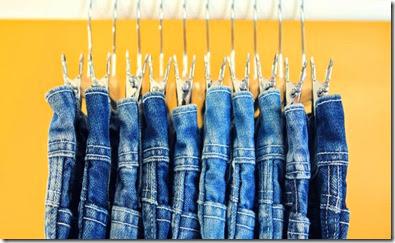 tips-agar-celana-jeans-awet-lebih-lama