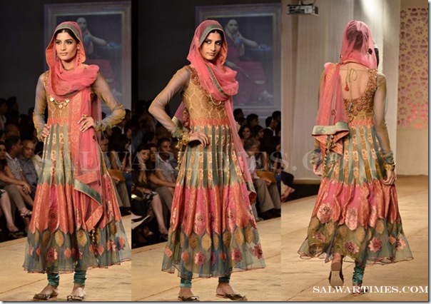 Ahima_Leena_Designer_Salwar