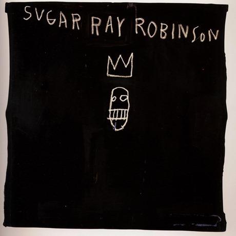 sugar-ray-robinson