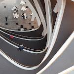 new_library_university_of_aberdeen_by_schmidt_hammer_lassen_12.jpg