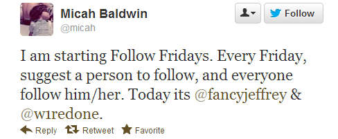 follow-friday-started-by-micah-baldwin