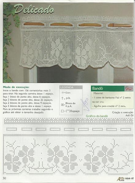 bando-crochet-delicado