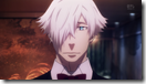 Death Parade - 12.mkv_snapshot_19.15_[2015.03.29_19.03.28]