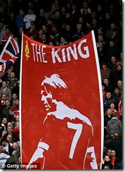 the_king