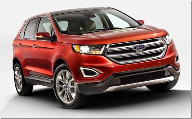 2015-ford-edge-06-1-1