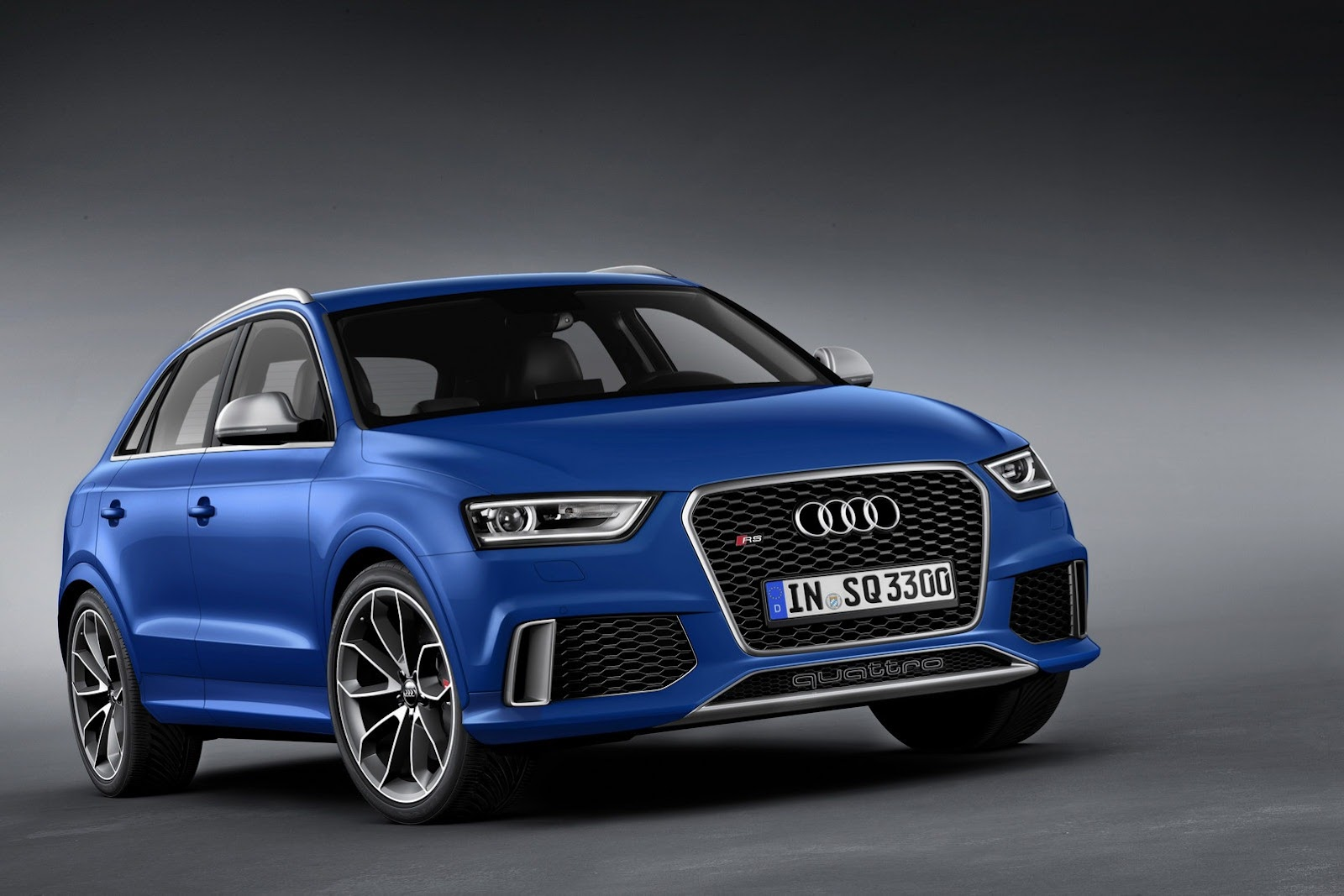 2011 - [Audi] Q3 - Page 10 Audi-RS-Q3-9%25255B2%25255D