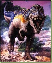 emotsiooni-dinosaurus