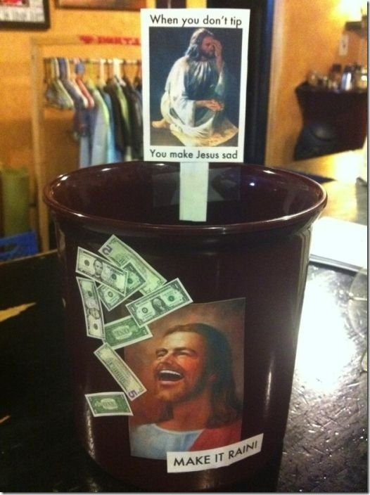 cool-tip-jars-3