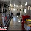 Box_Dakar2015__38648.jpg