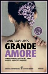 Grande Amore - A. Brashares