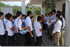 Lanzamiento del Pasaporte Joven al Turismo. (4)