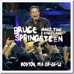 boston2012-03-26frntc