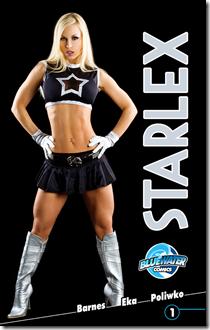 starlex
