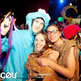 2014-03-08-Post-Carnaval-torello-moscou-354