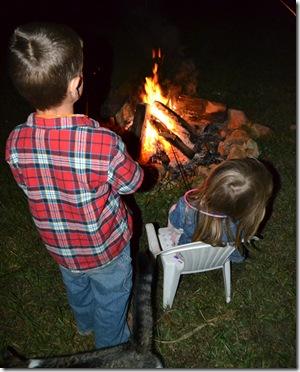 bonfire 026