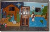 Kristen murals (1)-001