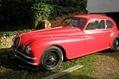 1947-Alfa-Romeo-6C-2500-Sport-Berlinetta-Coupe-2