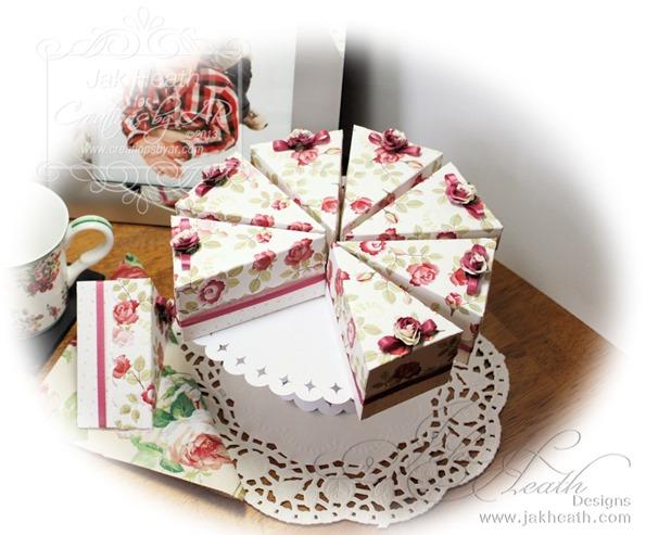 Piece_o_cake3