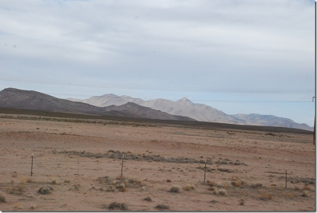 04-05-13 A Travel from Deming to Socorro SR26 (5)