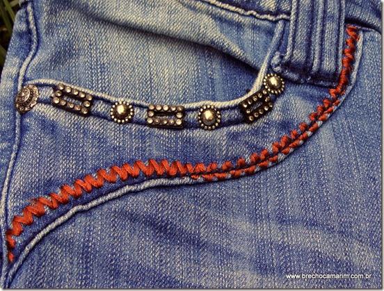 jeans dolcegabbana brechocamarim-001