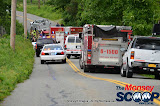 MVA With Entrapment On S. Mountain Rd - DSC_0009.JPG