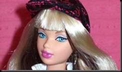 barbie-101-300x175