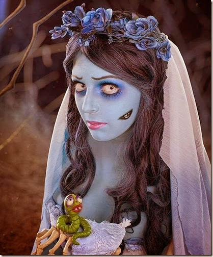 img_como_hacer_un_disfraz_de_novia_cadaver_para_halloween_21520_orig