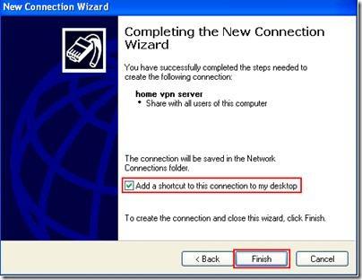 complete-PPTP-vpn-client-setup