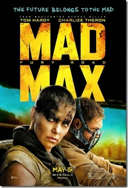 Mad-Max-Fury-Road-Poster-610x904