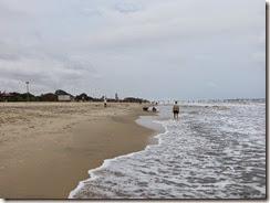 beach 32