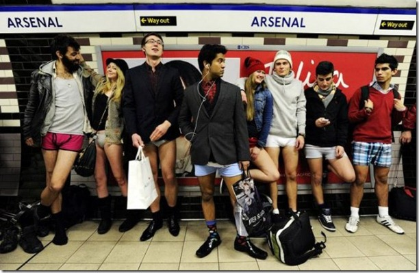 no-pants-subway-ride-7