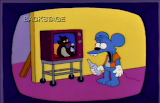 itchy_and_scratchy.png