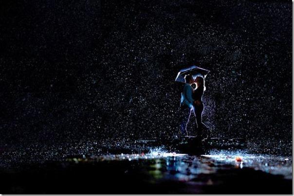 Lindas fotos da chuva (14)
