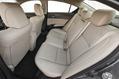2014-Acura-ILX-11
