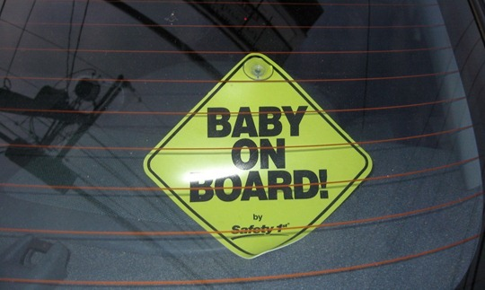 BabyOnBoard2