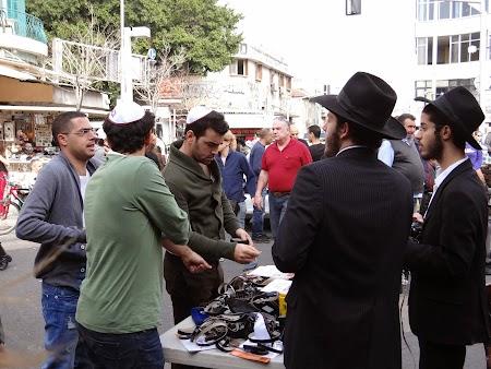 15. Promovam iudaismul.JPG