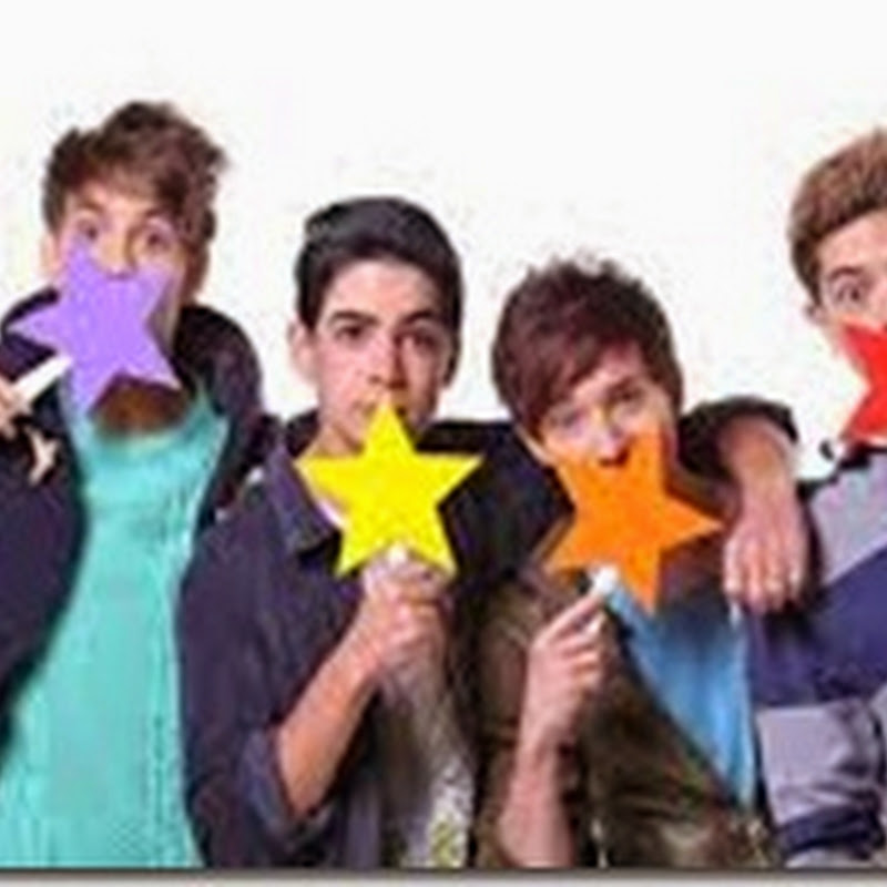 Boletos CD9