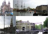 Amsterdam2005.jpg