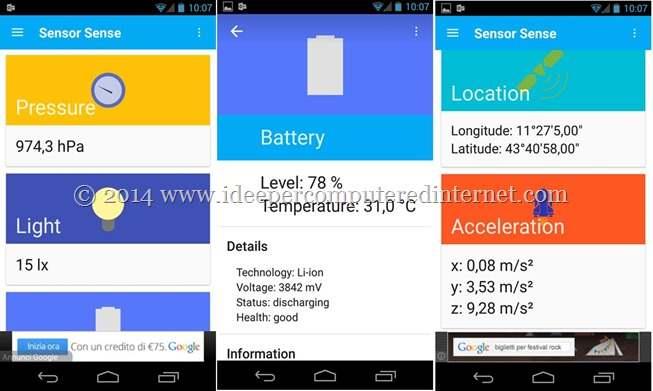 sensor-sense-app-android
