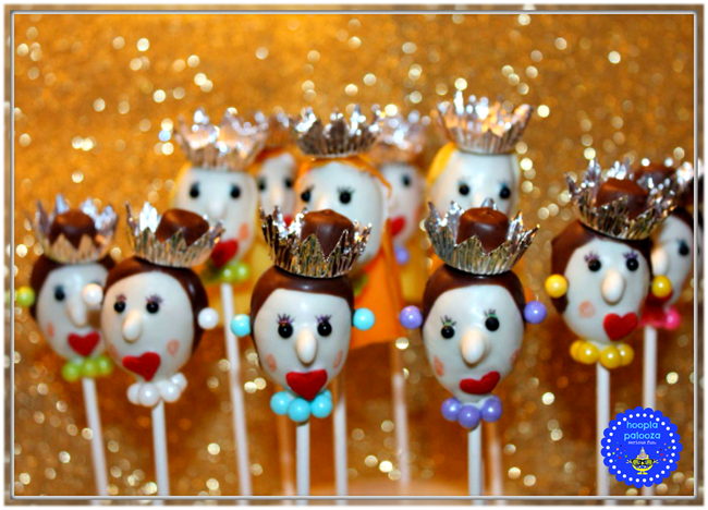 21-queen-princess-cake-pops-queens-gather-hooplapalooza