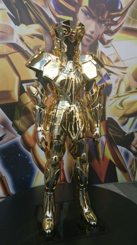 Saint-Seiya_cloths_05
